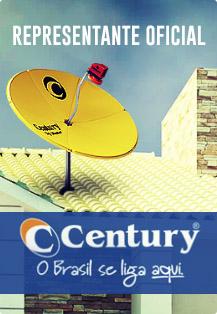 Representante Century