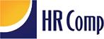 HR Componentes